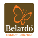 Belardo Outdoor Collection