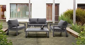sieger gartenm bel jetzt online g nstig kaufen. Black Bedroom Furniture Sets. Home Design Ideas
