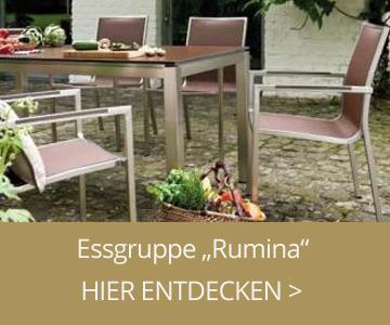 Landmann Rumina
