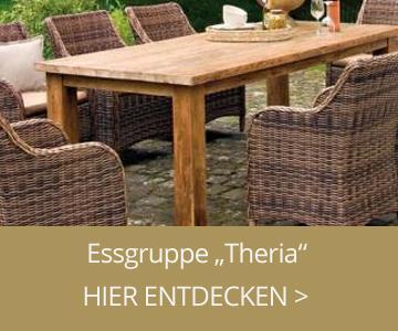 Landmann Theria