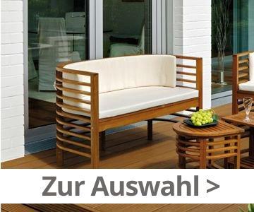 g nstige gartenst hle gartenb nke online bestellen auf. Black Bedroom Furniture Sets. Home Design Ideas