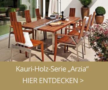 Landmann Arzia