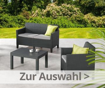 loungem bel f r garten terrasse und wintergarten hier. Black Bedroom Furniture Sets. Home Design Ideas