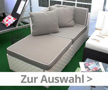 gartenm bel sonderangebote rattan profi sale. Black Bedroom Furniture Sets. Home Design Ideas