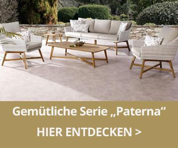 Paterna Lounge