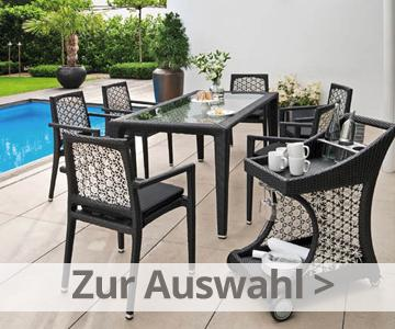 gartenm bel setangebote jetzt g nstig online kaufen. Black Bedroom Furniture Sets. Home Design Ideas