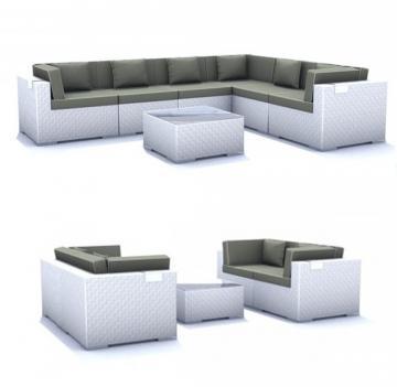 Espace-Premium-Lounge