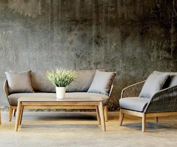 best freizeitm bel gartenm bel online kaufen beim marktf hrer. Black Bedroom Furniture Sets. Home Design Ideas