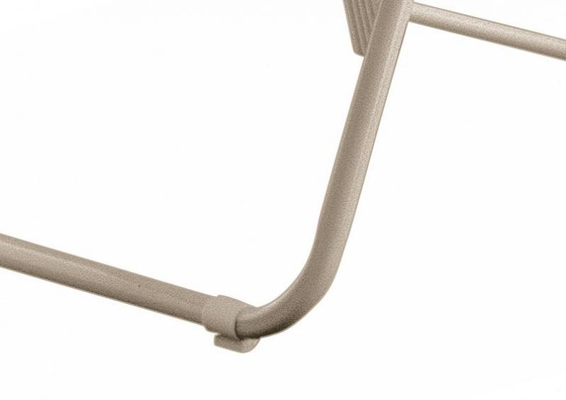 kettler liegen perfekt sessel aluminium kaufen sie sessel aluminium auf von kettler stuhl with. Black Bedroom Furniture Sets. Home Design Ideas