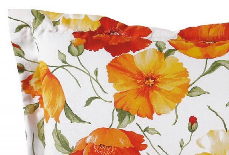 Best Zierkissen 40 x 40 x 12cm Dessin-Nr.: 1471 Farbe: gemustert