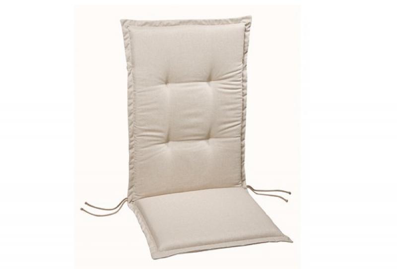 Best Relaxauflage 175x50x7cm D.1230