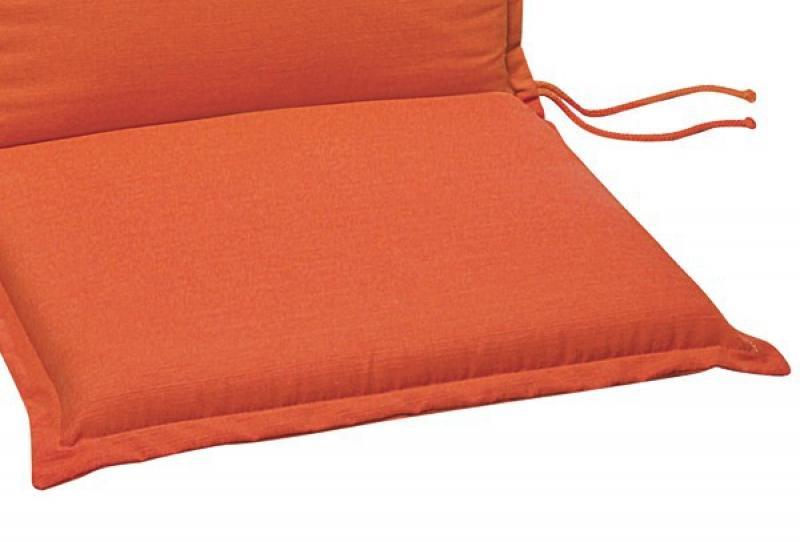 Best Relaxauflage 175x50x7cm D.1231