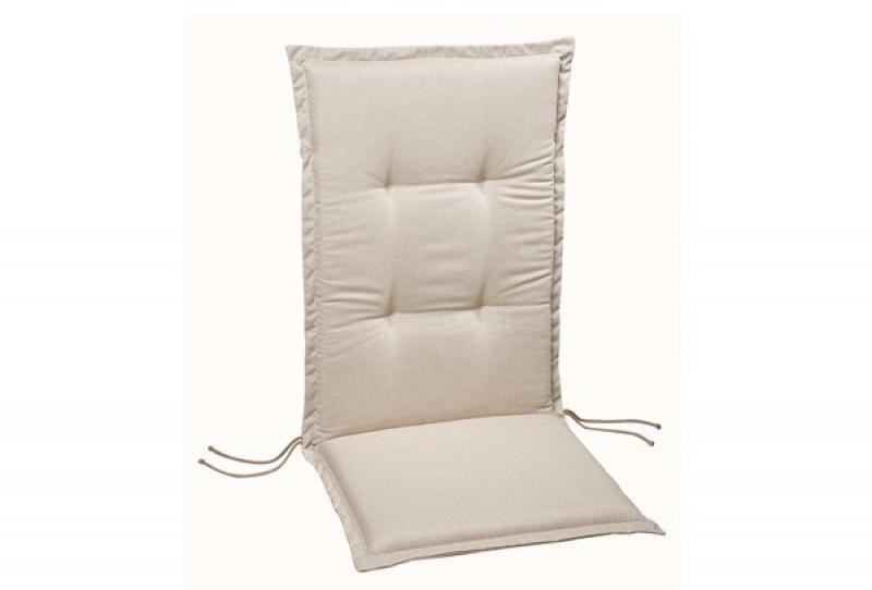 Best Deck-Chair-Auflage 144x50x7cm D.1230
