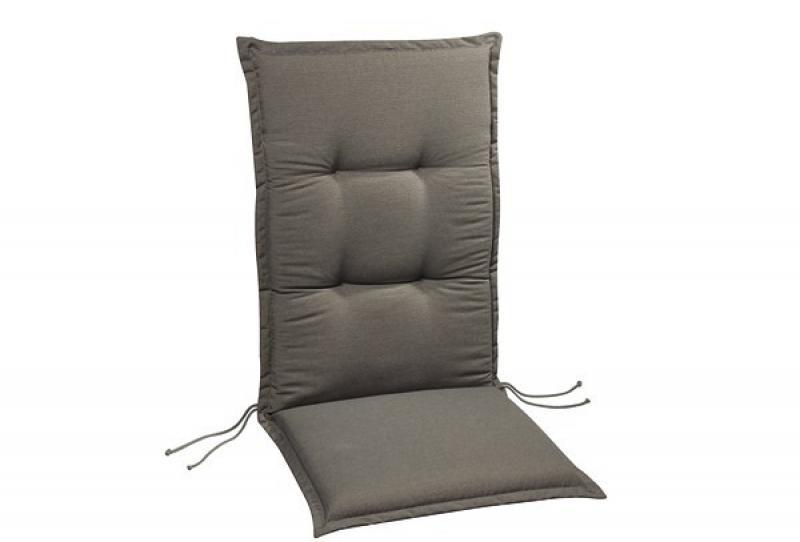 Best Deck-Chair-Auflage 144x50x7cm D.1233