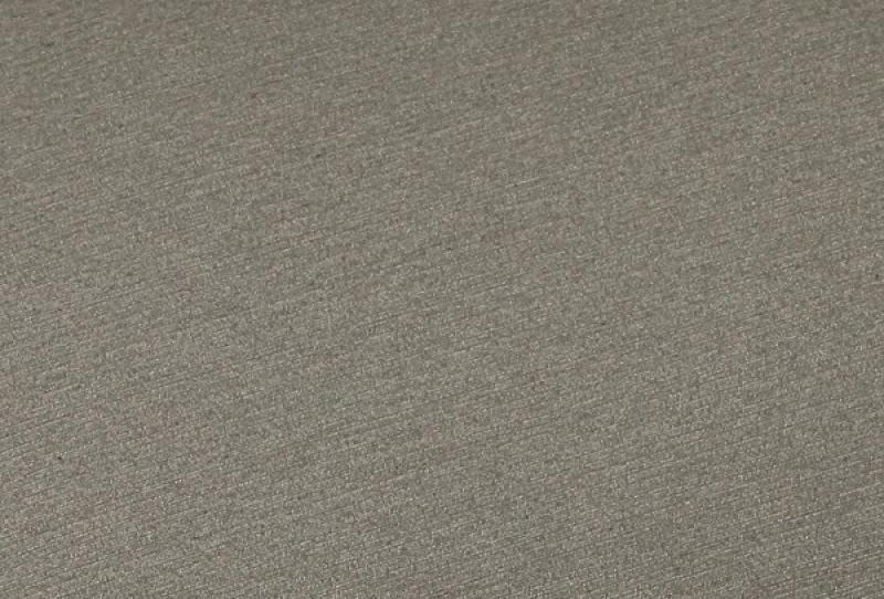 Best Rollliegenauflage 190x60x7cm D.1233
