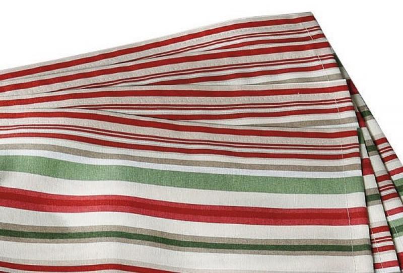 Best Tischläufer 160 x 40cm Dessin-Nr.: 1474 Farbe: gemustert