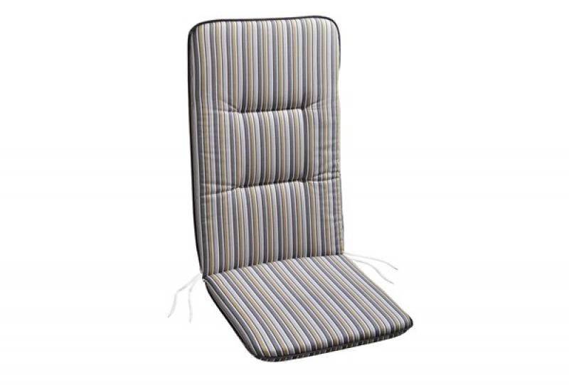 best sesselauflage hoch 120x50x6cm. Black Bedroom Furniture Sets. Home Design Ideas