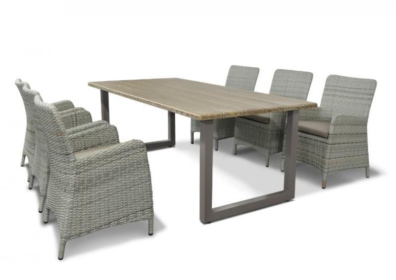 rattan-profi - loungemöbel und garnituren online kaufen,