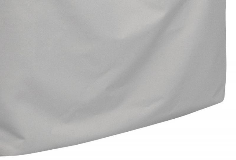Gartenmobel Rattan Exklusiv : Gartenmöbel Schutzhüllen Kettler Schutzhüllen Kettler