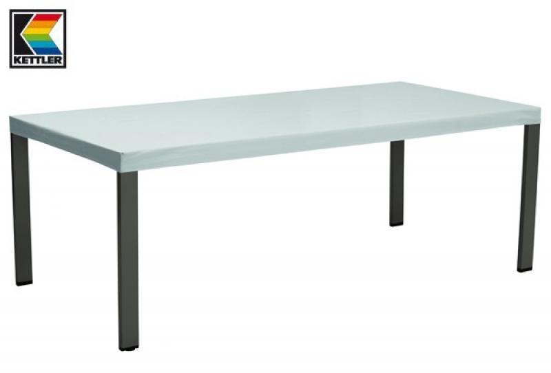 kettler gartenmobel abdeckhaube interessante ideen f r die gestaltung von. Black Bedroom Furniture Sets. Home Design Ideas
