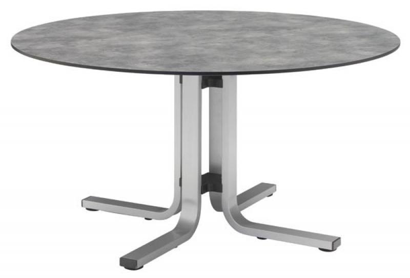 Kettler dining tisch hpl aluminium silbe 1 1457088848 .jpg