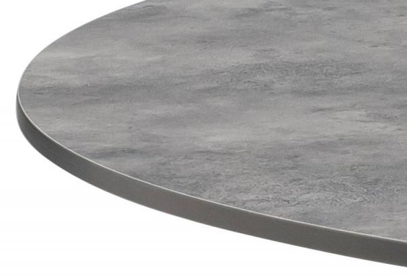 Kettler-Dining-Tisch-HPL-Aluminium-silbe-3-1457088848-.jpg