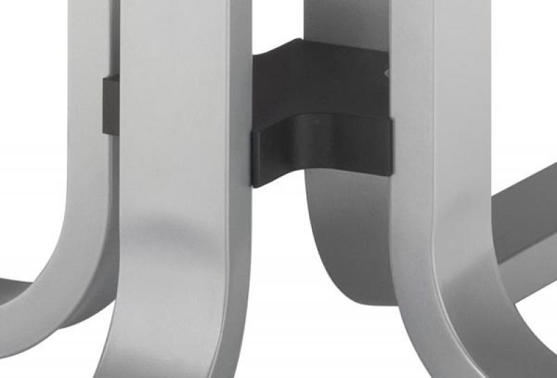 Kettler-Dining-Tisch-HPL-Aluminium-silbe-5-1457088848-.jpg