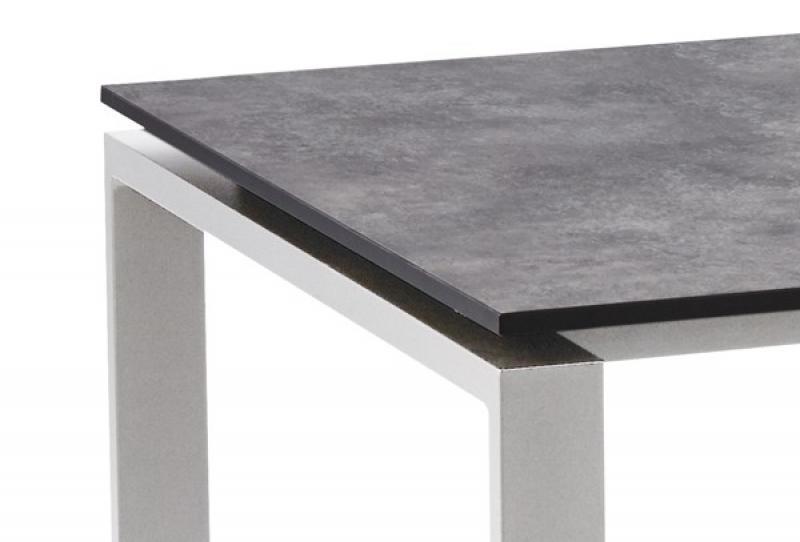gartentisch ausziehbar kettler. Black Bedroom Furniture Sets. Home Design Ideas