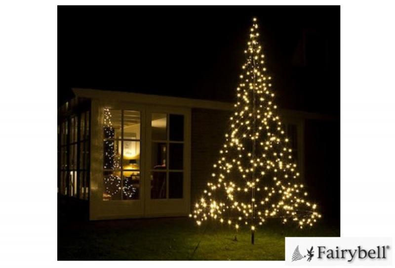 weihnachtsbaum led beleuchtung best season k nstlicher. Black Bedroom Furniture Sets. Home Design Ideas