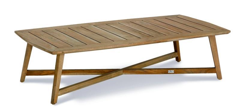 Best Freizeitmöbel Lounge Gruppe aus Polyrattan/Teakholz Paterna 5-teilig inkl. Sitz- und Rückenpolster
