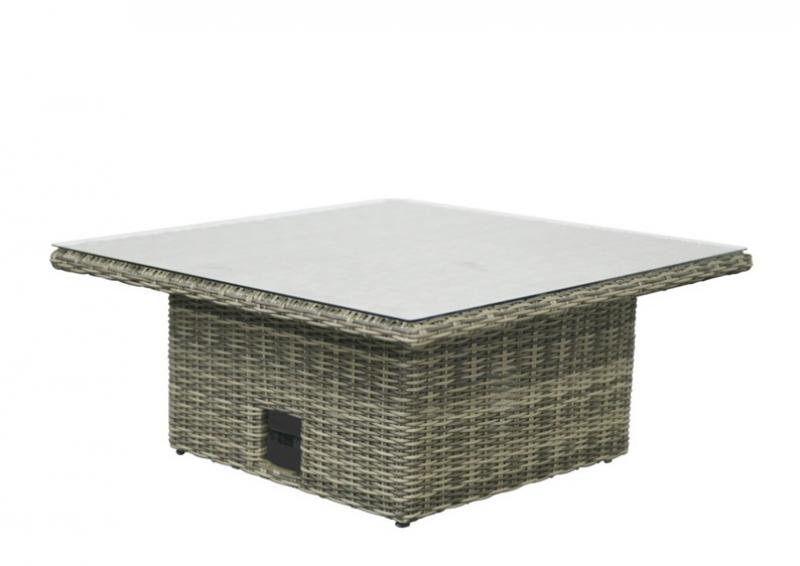 polsterauflagen f r gartenst hle gartenger te. Black Bedroom Furniture Sets. Home Design Ideas