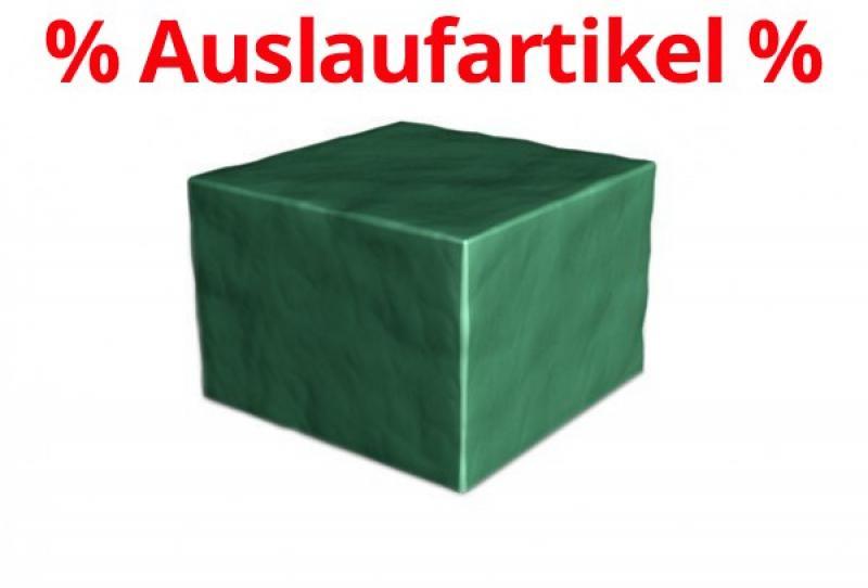 Schutzhülle Linea Sessel - Farbe: grün