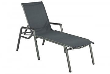 jetzt kettler gartenm bel cirrus g nstig kaufen. Black Bedroom Furniture Sets. Home Design Ideas