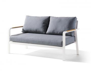 zeitlos klassisch sieger aluminium gartenlounge nassau hier kaufen. Black Bedroom Furniture Sets. Home Design Ideas