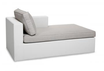 loungesofa gartenm bel f r terrasse und balkon g nstig online kaufen. Black Bedroom Furniture Sets. Home Design Ideas
