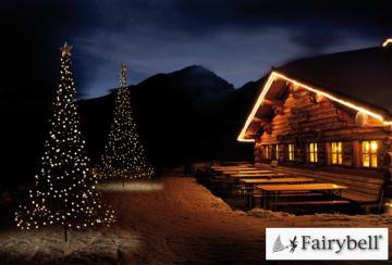 Rattan profi premium gartenm bel und freizeitm bel zu - Fairybell led weihnachtsbaum ...