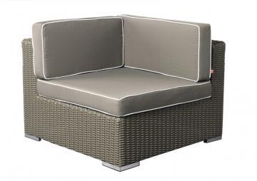 rattan lounge ausverkauf free rattan lounge ben grau living zone with rattan lounge ausverkauf. Black Bedroom Furniture Sets. Home Design Ideas
