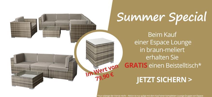 Rattan lounge halbrund  Rattan-Profi - Loungemöbel und Garnituren online kaufen