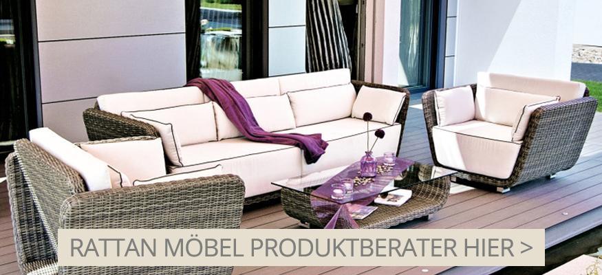 rattan profi premium gartenm bel und freizeitm bel zu. Black Bedroom Furniture Sets. Home Design Ideas