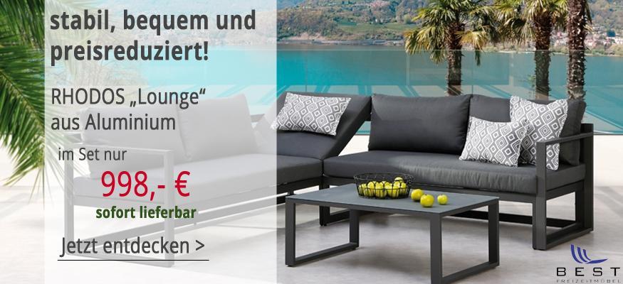 Rattan Profi   Loungemöbel Und Garnituren Online Kaufen
