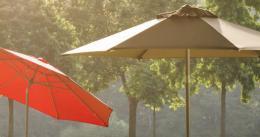 Kettler Sonnenschirme