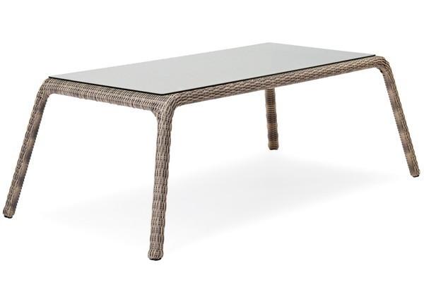 glasplatten nach mass preisvergleiche. Black Bedroom Furniture Sets. Home Design Ideas
