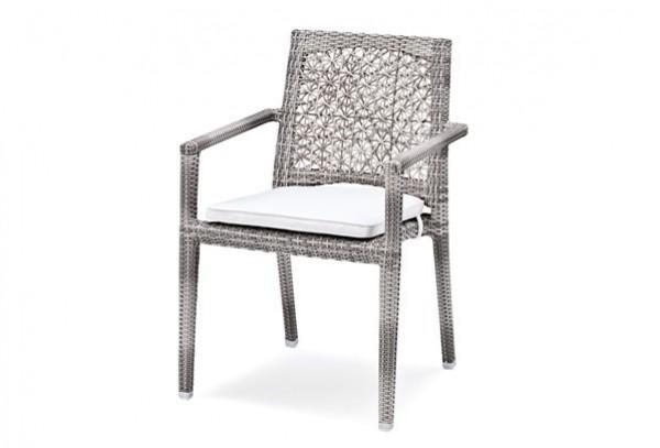 rattansessel preisvergleiche erfahrungsberichte und. Black Bedroom Furniture Sets. Home Design Ideas