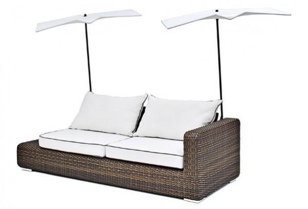 wohnlandschaft rattan preisvergleiche erfahrungsberichte und kauf bei nextag. Black Bedroom Furniture Sets. Home Design Ideas