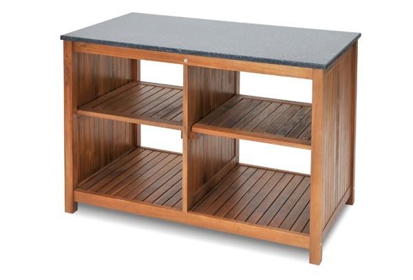 terrassen holz preisvergleiche erfahrungsberichte und kauf bei nextag. Black Bedroom Furniture Sets. Home Design Ideas