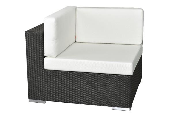 luxus polyrattan lounge moebel gartenmoebel garten rattan. Black Bedroom Furniture Sets. Home Design Ideas