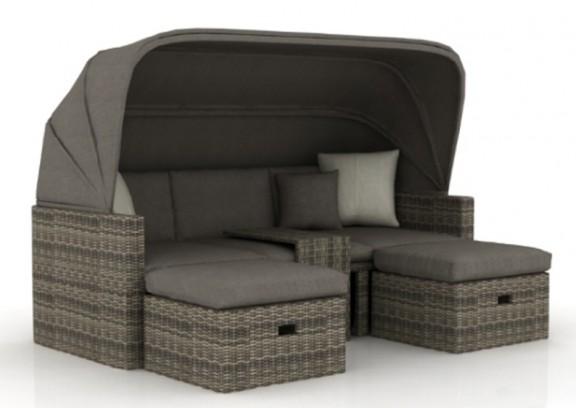 sch n loungem bel balkon g nstig fotos die besten einrichtungsideen. Black Bedroom Furniture Sets. Home Design Ideas