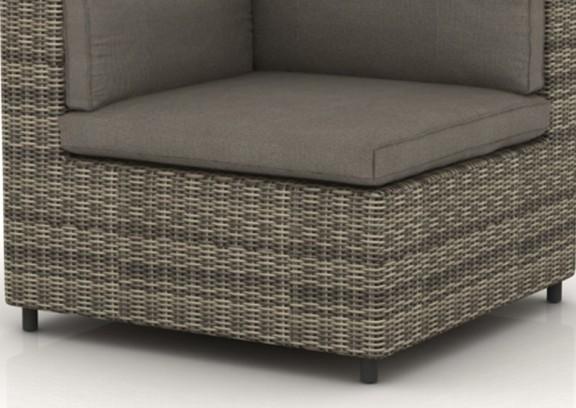 Nauhuri.com | Rattan Ecksofa Lounge ~ Neuesten Design-Kollektionen ...
