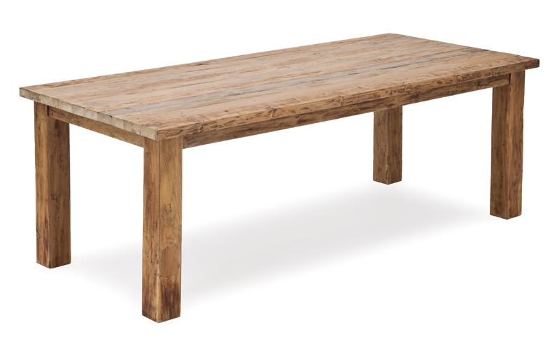 landmann belardo teakholz tisch theria 170 x 100 cm grob. Black Bedroom Furniture Sets. Home Design Ideas