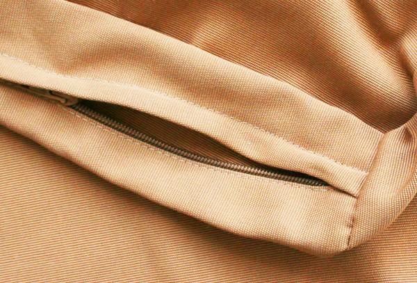 kissenbezug balance sofa farbe mokkabraun. Black Bedroom Furniture Sets. Home Design Ideas
